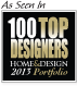 100topdesigners
