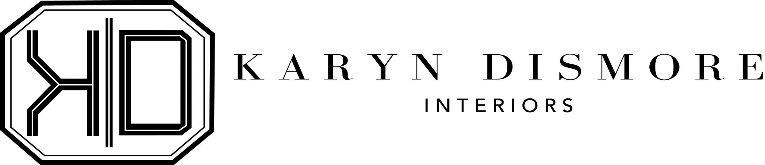 Karyn Dismore Interiors
